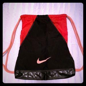 Nike Sling Backpack